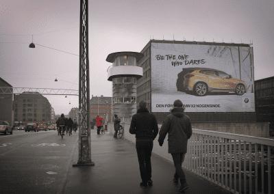 BMW.00_00_40_20.Still011