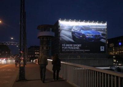 BMW nr. 3 nat