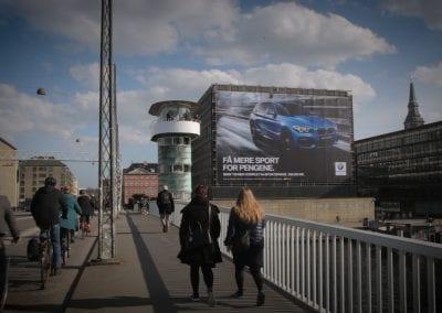 BMW nr. 3.dag