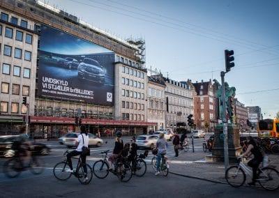 BMW-rådhuspladsen-dag