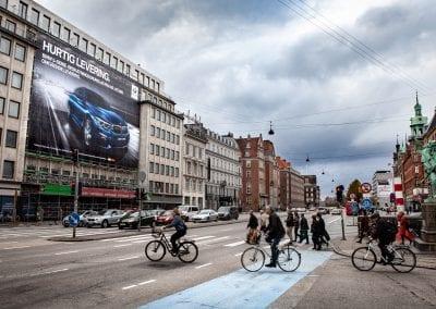 BMW RP OKT 2018 dag