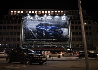 BMW RP OKT 2018 nat